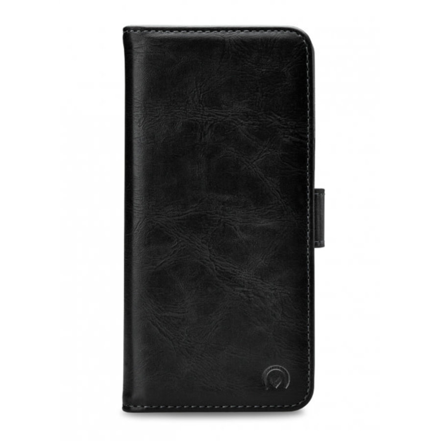 Mobilize Elite Gelly Wallet Book Case Samsung Galaxy S10+ Black-1