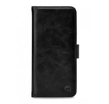 Mobilize Elite Gelly Wallet Book Case Samsung Galaxy S9 Black