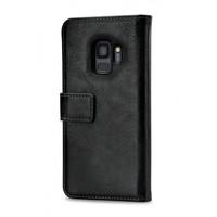 thumb-Mobilize Elite Gelly Wallet Book Case Samsung Galaxy S9 Black-2