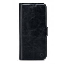 Mobilize Premium 2in1 Gelly Wallet Case Samsung Galaxy S8+ Black