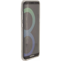 thumb-Mobilize Naked Protection Case Samsung Galaxy S8+ Clear-2