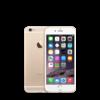 Apple iPhone 6  - 16GB - Goud - Zeer goed (marge)
