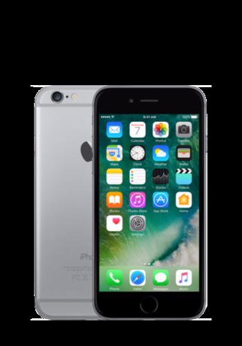 iPhone 6  - 32GB - NIEUW