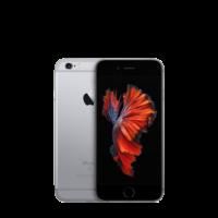 thumb-Apple iPhone 6S - 16GB - Space Gray - Als nieuw - (refurbished)-1