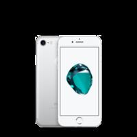 thumb-Apple iPhone 7 - 32GB - Zilver - Als nieuw-1