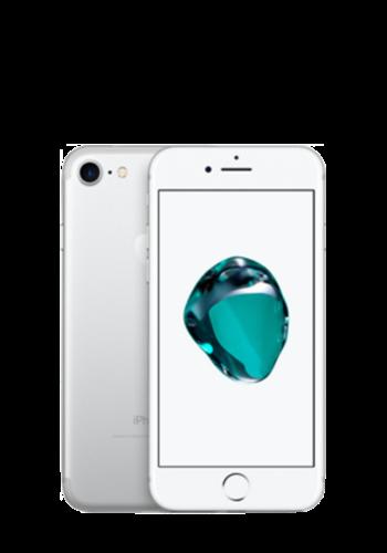 iPhone 7 - 128GB - Zilver