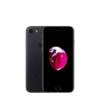 Apple iPhone 7 -128GB - Mat zwart - NIEUW