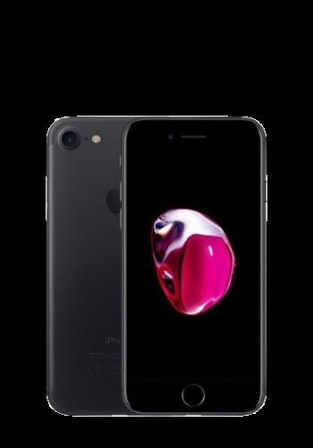 iPhone 7 -128GB - NIEUW