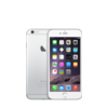 Apple iPhone 6 Plus - 16GB - Zilver - Zeer goed