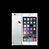 thumb-Apple iPhone 6 Plus - 16GB - Zilver - Zeer goed-1