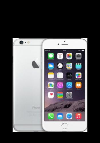 iPhone 6 Plus - 16GB - Zilver