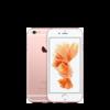 iPhone 6S Plus 16GB Rose goud - Als nieuw (marge)