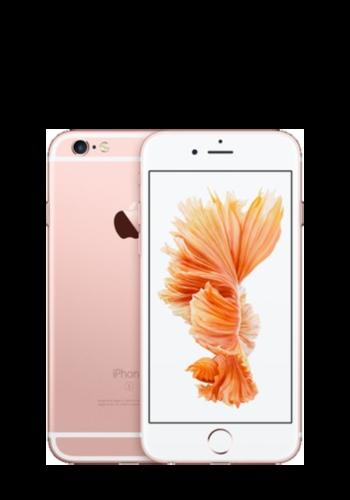 iPhone 6S Plus 16GB Rosé goud