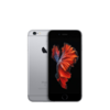 Refurbished iPhone 6S Plus - 16GB - Space Gray - Zeer goed