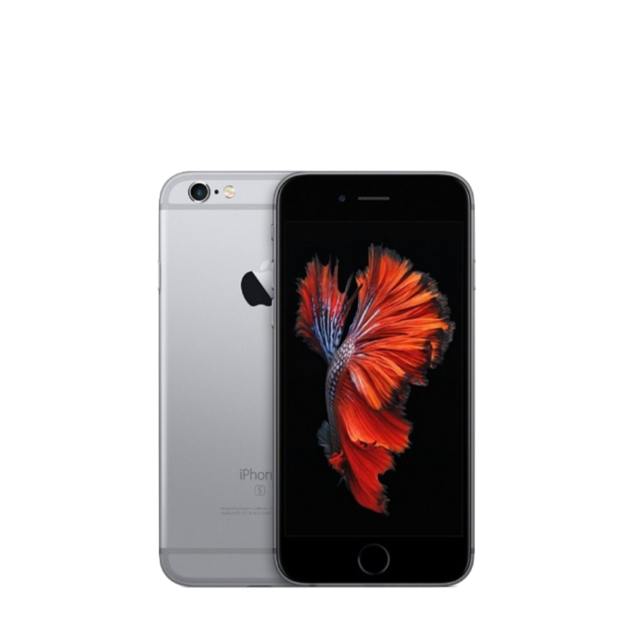 Refurbished iPhone 6S Plus - 16GB - Space Gray - Zeer goed-1