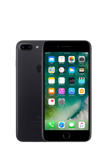 Apple iPhone 7 Plus - 32GB - NIEUW
