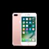 Apple iPhone 7 Plus - 32GB - Rose goud - Zeer goed - (marge)