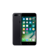 Apple iPhone 7 Plus - Mat zwart - 128GB - NIEUW