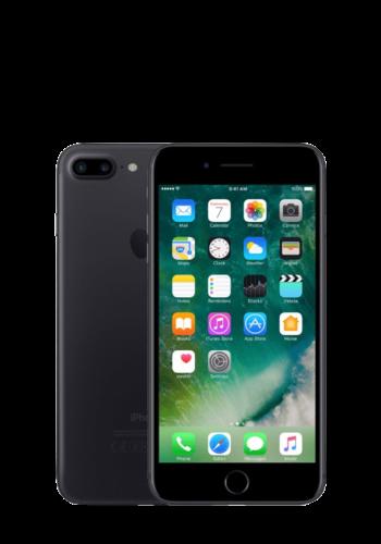 Apple iPhone 7 Plus - 128GB - NIEUW