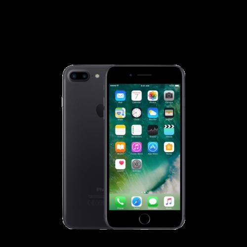 iPhone 7 Plus - 128GB - NIEUW