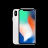 iPhone X - 256GB - NIEUW