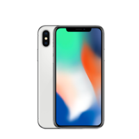 thumb-iPhone X - 256GB - NIEUW-2