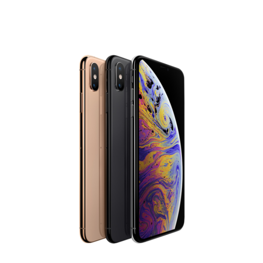 iPhone XS - 64GB - NIEUW-2