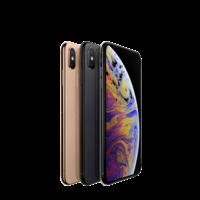 thumb-iPhone Xs Max - 64GB - NIEUW-2