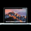 Apple Macbook Pro 13'' - 500GB SSD - Zeer Goed - 2011 - (marge)