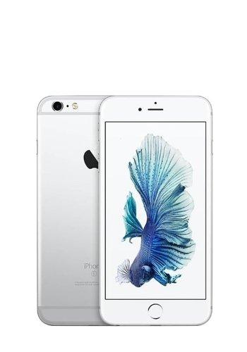 iPhone 6S - 64GB - Zilver