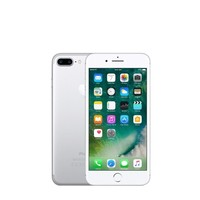 Apple iPhone 7 Plus - 32GB - Zilver - Goed - (marge)