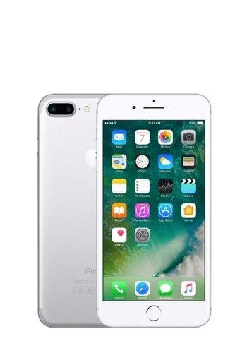 iPhone 7 Plus - 32GB - Zilver