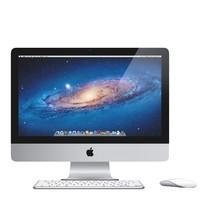 iMac 21,5 inch Core i3 - 500GB - Mid 2010 - Zeer goed (marge)