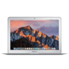Apple Macbook Air 13.3'' - 4GB/128GB SSD - 2015 - Als Nieuw - (marge)