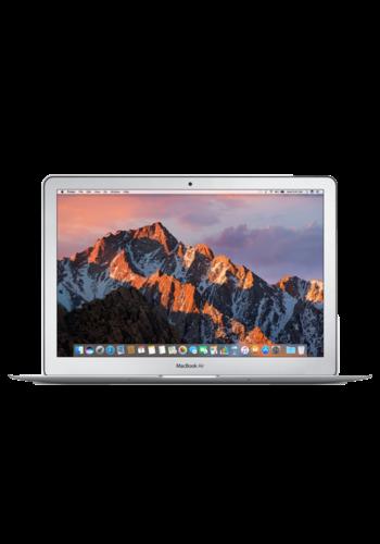 Apple Macbook Air 13.3'' - 4GB/128GB SSD - 2015 - Als Nieuw