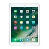 iPad (2018) - 32GB - NIEUW