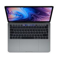 "thumb-Apple MacBook Pro  13"" 1.4GHz 8GB/128GB 2019 NIEUW-1"