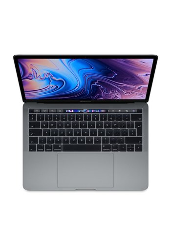 "MacBook Pro Touch bar 13"""