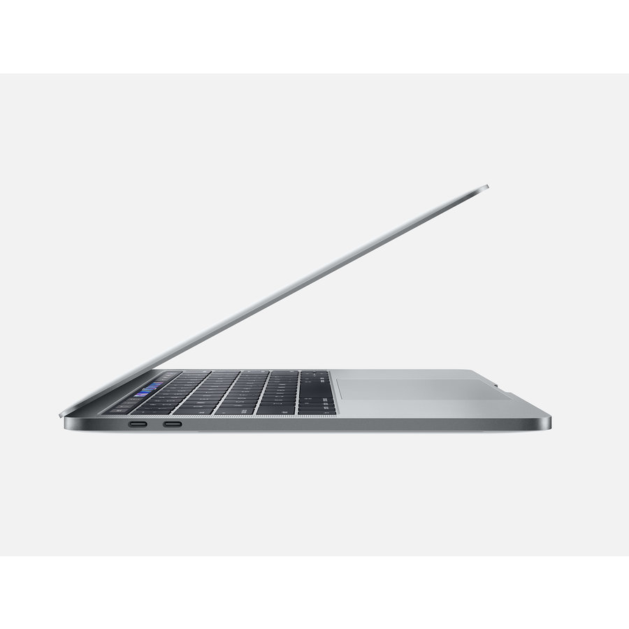 "Apple MacBook Pro  13"" 1.4GHz 8GB/128GB 2019 NIEUW-2"