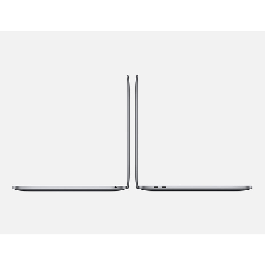 "Apple MacBook Pro  13"" 1.4GHz 8GB/128GB 2019 NIEUW-3"