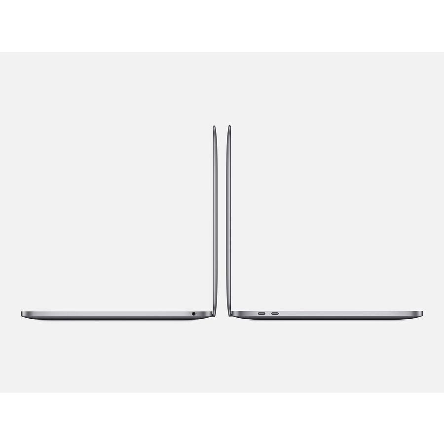 """Apple MacBook Pro  13"""" (2020) 2.4GHz 8GB/256GB i5 - NIEUW-3"""