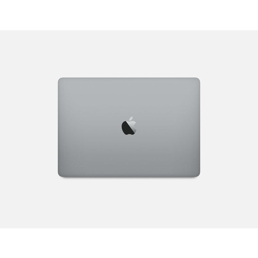 """Apple MacBook Pro  13"""" (2020) 2.4GHz 8GB/256GB i5 - NIEUW-4"""