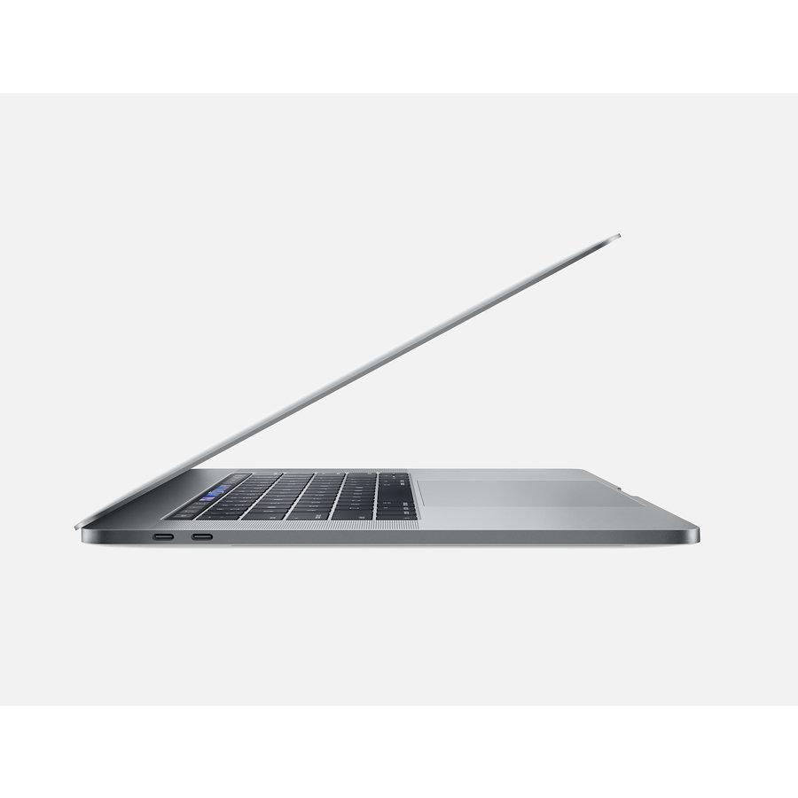 """Apple MacBook Pro 15"""" 2.6GHz 16GB/256GB i7 - NIEUW-2"""