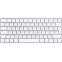 thumb-Apple iMac ''Core i5'' 3.4 27-Inch (5K, Mid-2017) C02XJBYWJ1GG - (marge)-3