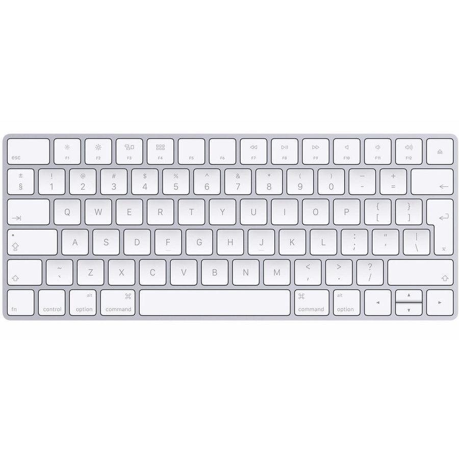Apple iMac ''Core i5'' 3.4 27-Inch (5K, Mid-2017) C02XJBYWJ1GG - (marge)-3