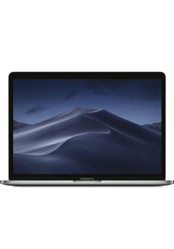 Apple MacBook Pro 13'' (2017)