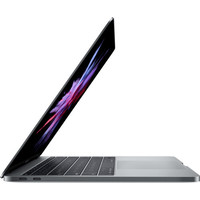 thumb-Apple MacBook Pro 13'' (2017) 128GB /8GB Space Gray (nieuw)-3