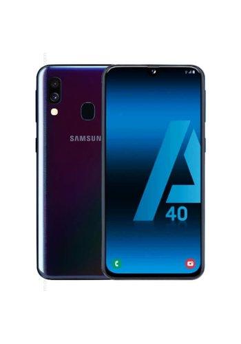 Samsung  A40 64GB - Nieuw