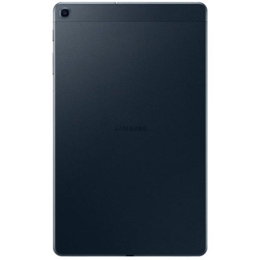 Samsung Galaxy Tab A 10.1 (2019) T510 32GB WiFi Black (nieuw)-3