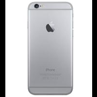thumb-Apple iPhone 6 - 128GB - Space Gray - Zeer Goed (marge)-2